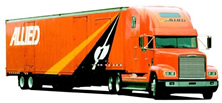 Nor Cal Moving Services Corporate And Residential